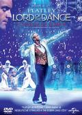 Flatley Michael - Lord Of Dance: Dangerous Games