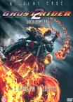 ghost-rider2P