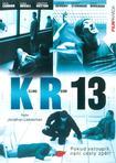 kr13P