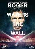 Waters Roger - Roger Waters: The Wall