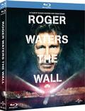 Waters Roger - Roger Waters: The Wall BLU-RAY
