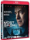 Most špiónu BLU-RAY