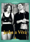 th_0jarka-veraP.jpg