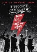 5 Seconds of Summer - How Did We End Up Here?: Live at Wembley Arena