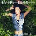 PAUSINI LAURA - SIMILI