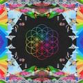 COLDPLAY: A HEAD FULL OF DREAMS (180 GRAM) - 2LP