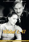 hlidac47P