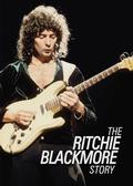 Blackmore Ritchie - Ritchie Blackmore Story
