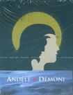 andele-demoniP