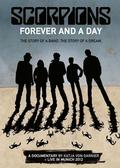 Scorpions - Forever And A Day / Live In Munich 2012