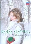 Fleming Renée - Christmas In New York