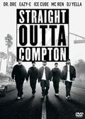 th_straight-outta-comptonDvdP.jpg