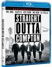 straight-outta-comptonP