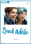 Život Adele (Film Europe) (slim)