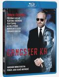 Gangster Ka BLU-RAY