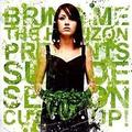 BRING ME THE HORIZON - SUICIDE SEASON CUT UP! (2CD)