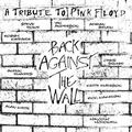 PINK FLOYD: A TRIBUTE TO PINK FLOYD - BACK AGAINST THE WALL - 2LP