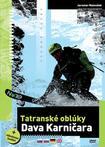 tatra-oblukyP