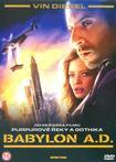 babylonAD-P