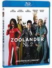zoolanderP