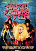Twisted Sister - We are Twisted F***ing Sister! 2DVD