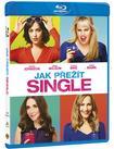 jak-singleP