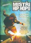 hiphopP