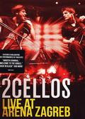 2 Cellos - Live at Arena Zagreb