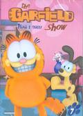 Garfield show 7. (slim)