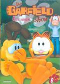 Garfield show 6. (slim)