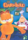 Garfield show 12. (slim)