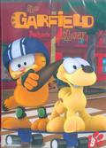 Garfield show 9. (slim)