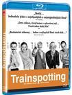 trainspottingP
