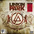 LINKIN PARK: ROAD TO REVOLUTION - LIVE AT MILTON KEYNES (180 GRAM) (2LP+DVD) - 2LP