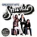 SMOKIE: GREATEST HITS (BRIGHT WHITE EDITION) - 2LP