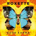 ROXETTE: GOOD KARMA - LP