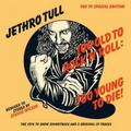 JETHRO TULL: TOO OLD TO ROCK'N'ROLL, TOO YOUNG TO DIE /RSD 2016/ - LP