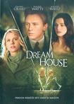 dreamHouseP