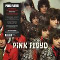 PINK FLOYD: THE PIPPER AT THE GATES OF DOWN (HQ/REMASTER) (180 GRAM) - LP