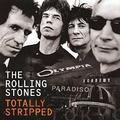 ROLLING STONES - TOTALLY STRIPPED (CD+DVD)