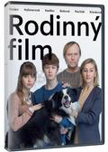 th_rodinny-film.jpg