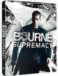 th_bourne-supremacy.jpg