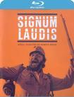 signum-laudisP