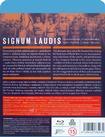signum-laudisZ