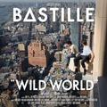 BASTILLE: WILD WORLD - 2LP