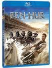 ben-hurP