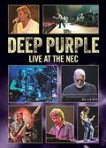 Deep Purple - Live at the NEC (September 2002)