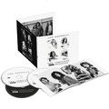 LED ZEPPELIN - COMPLETE BBC SESSIONS (3CD)