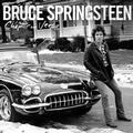 SPRINGSTEEN BRUCE: CHAPTER AND VERSE - 2LP