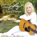 PARTON DOLLY - PURE & SIMPLE (2CD)